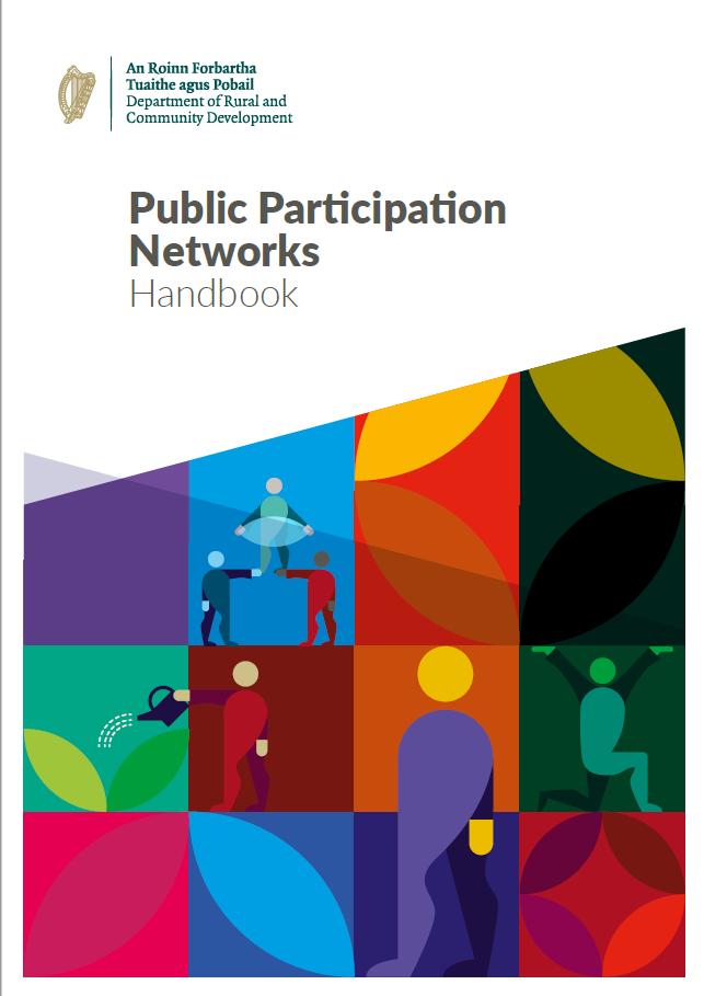 PPN Handbook Cover Image